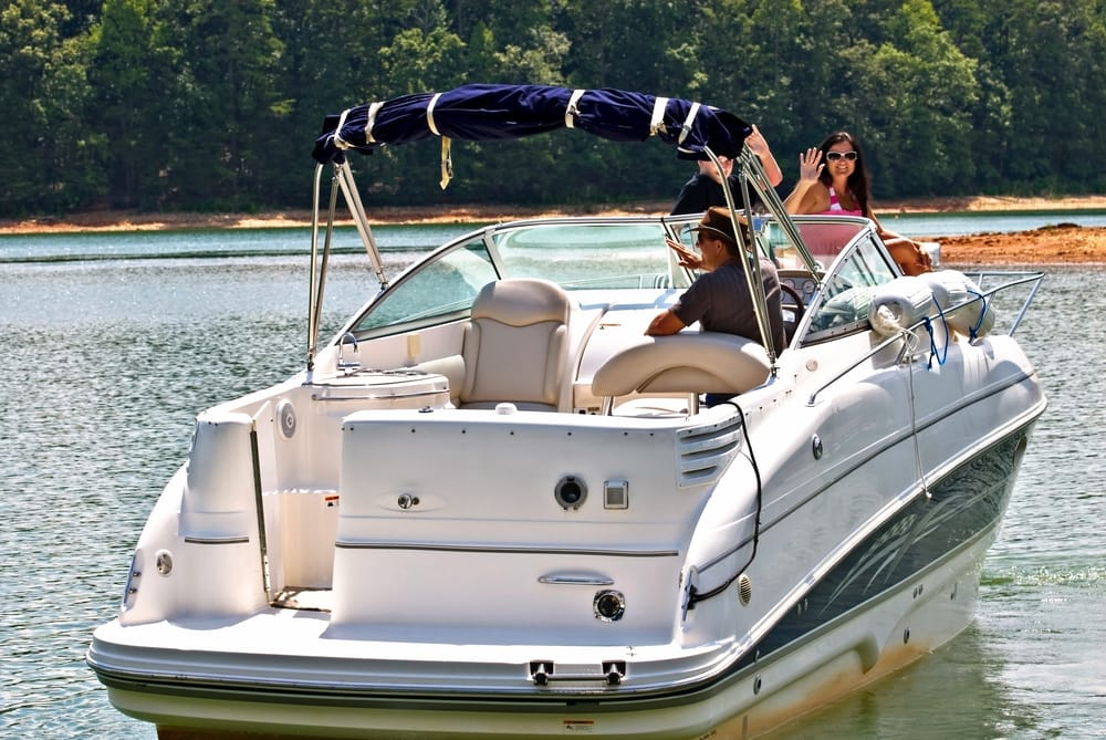 boat insurance in Chadds Ford STATE | Brandywine Insurance Group