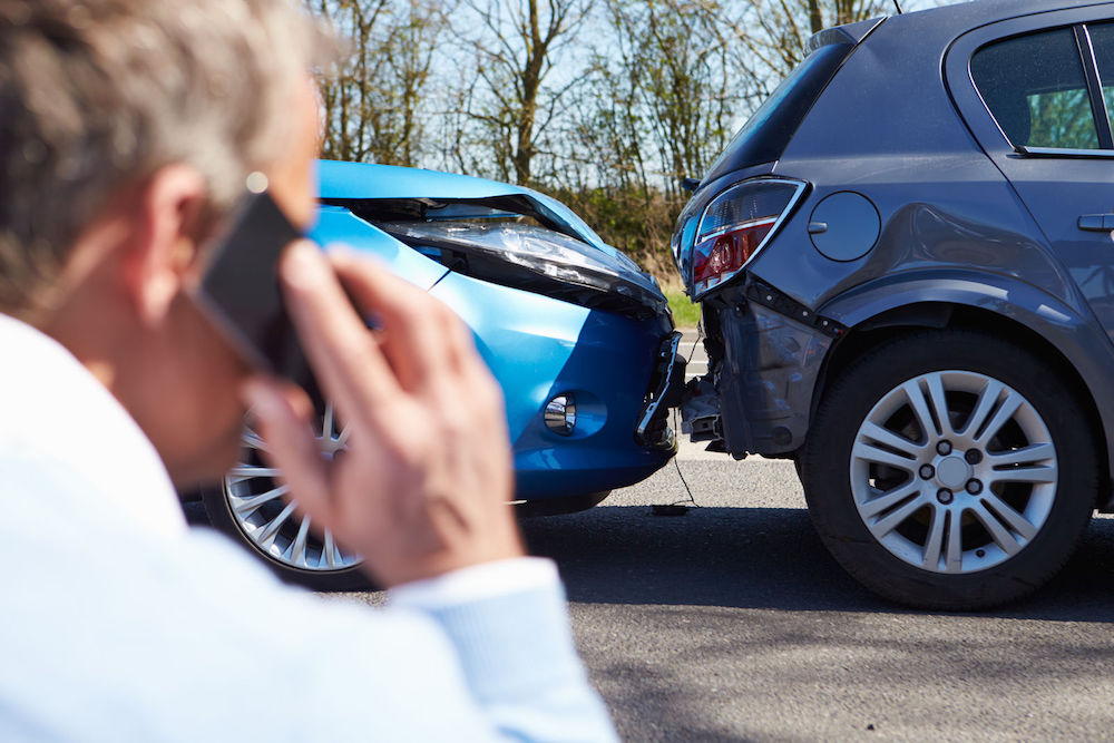 auto insurance in Chadds Ford STATE | Brandywine Insurance Group