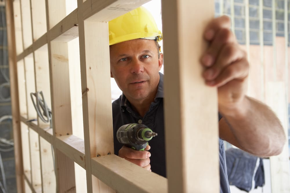 contractors insurance in Chadds Ford STATE | Brandywine Insurance Group