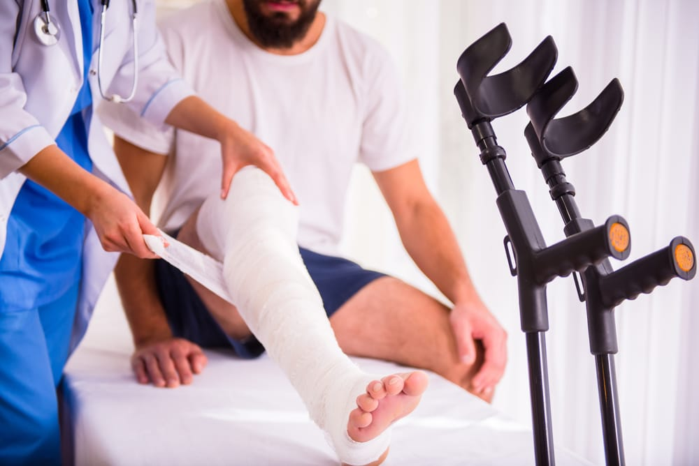 disability insurance in Chadds Ford STATE | Brandywine Insurance Group