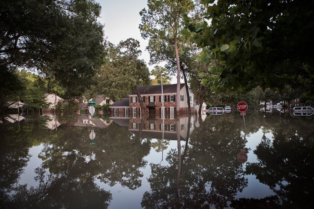 flood insurance in Chadds Ford STATE | Brandywine Insurance Group
