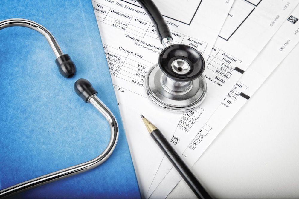 health insurance in Chadds Ford STATE | Brandywine Insurance Group