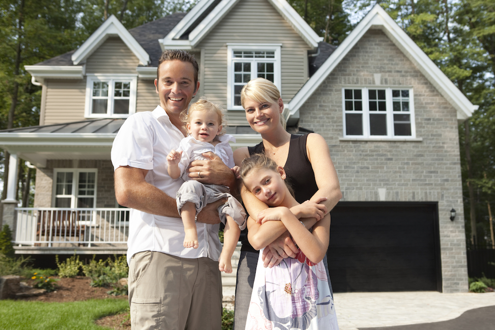 home insurance in Chadds Ford STATE | Brandywine Insurance Group
