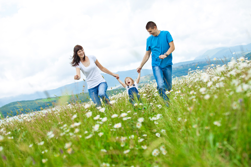 life insurance in Chadds Ford STATE | Brandywine Insurance Group
