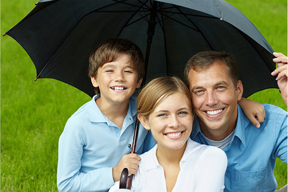 umbrella insurance in Chadds Ford STATE | Brandywine Insurance Group