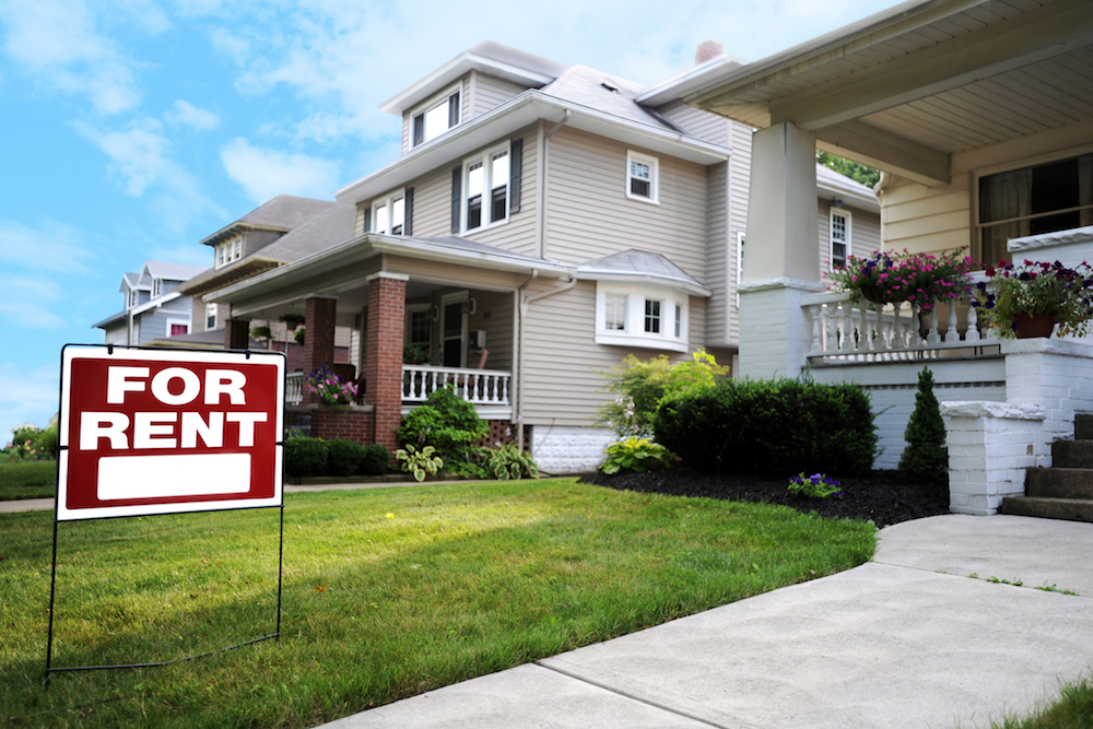 renters insurance in Chadds Ford STATE | Brandywine Insurance Group