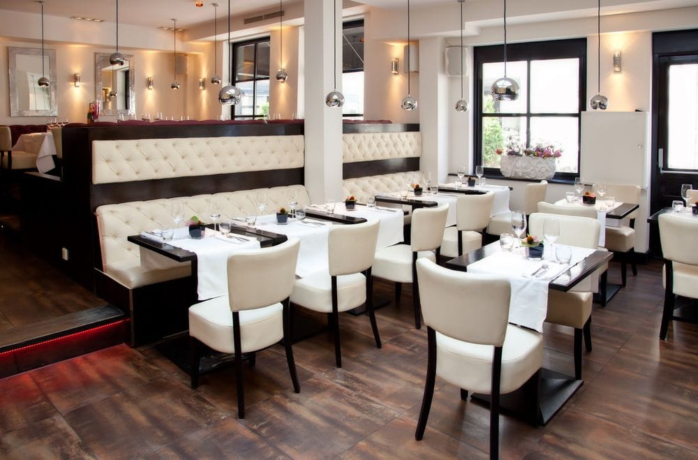 restaurant insurance in Chadds Ford STATE   Brandywine Insurance Group