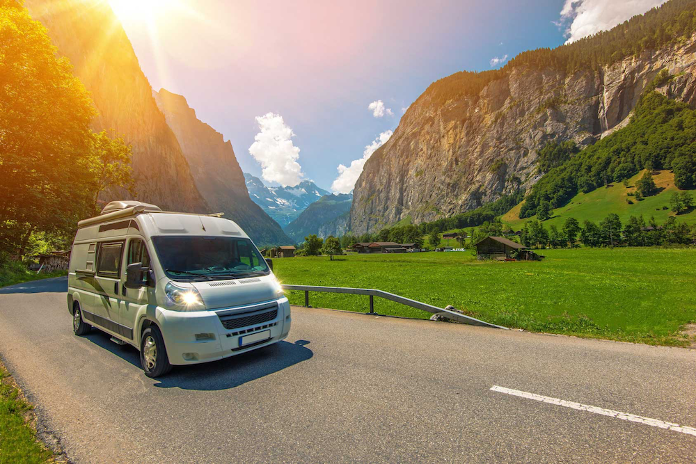 rv insurance in Chadds Ford STATE | Brandywine Insurance Group