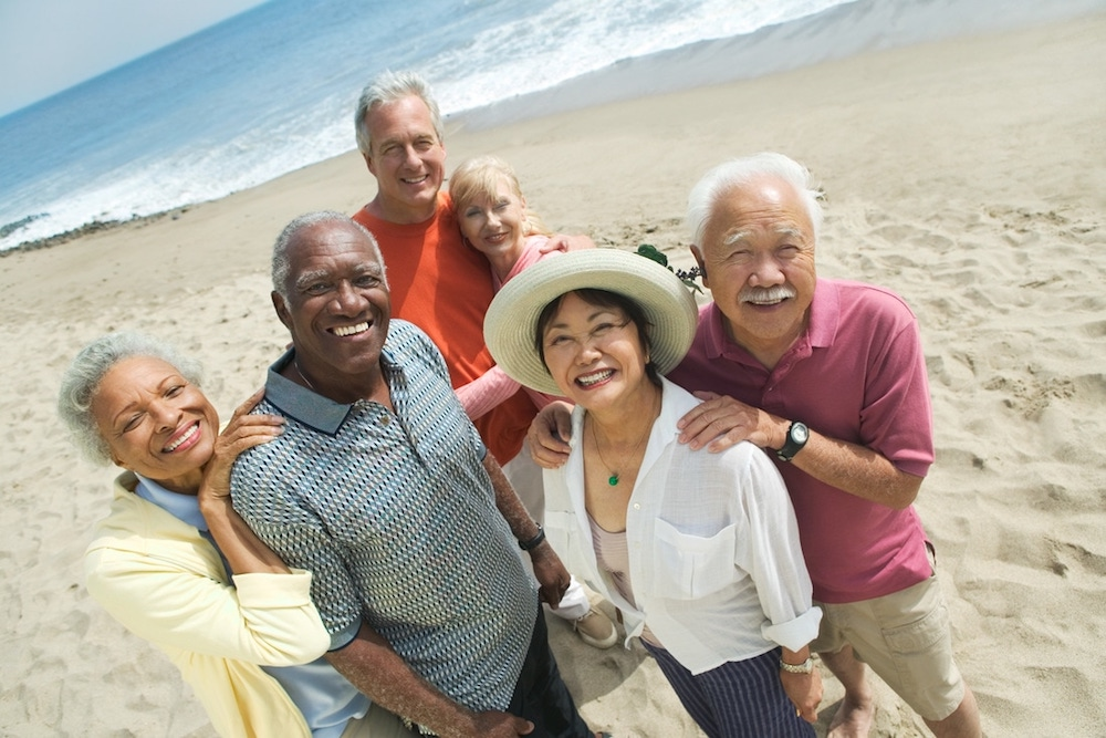 senior insurance in Chadds Ford STATE | Brandywine Insurance Group