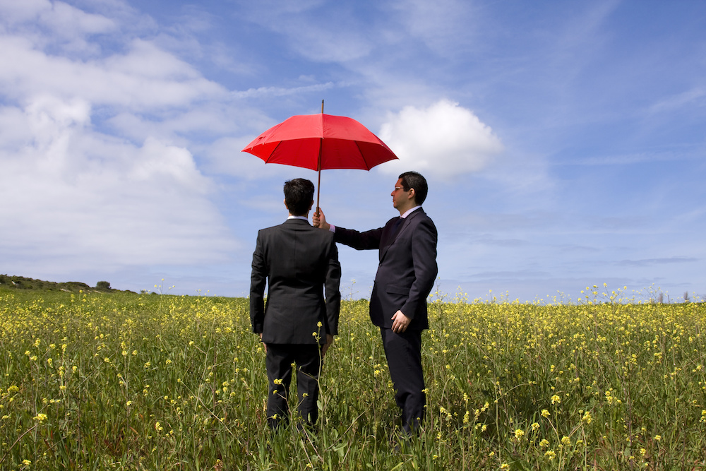 commercial umbrella insurance in Chadds Ford STATE | Brandywine Insurance Group