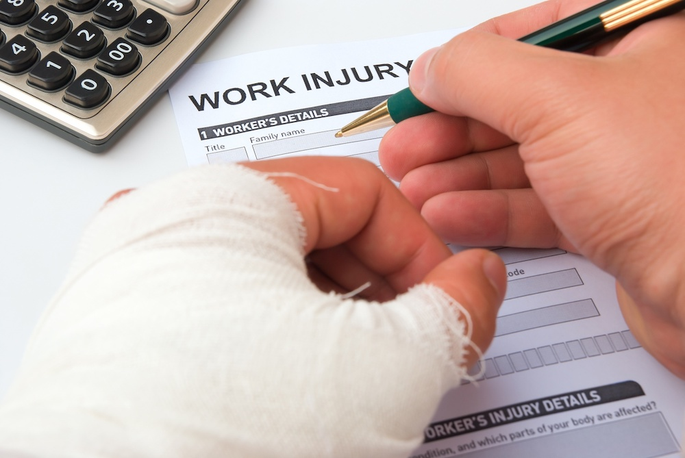 workers comp insurance in Chadds Ford STATE | Brandywine Insurance Group